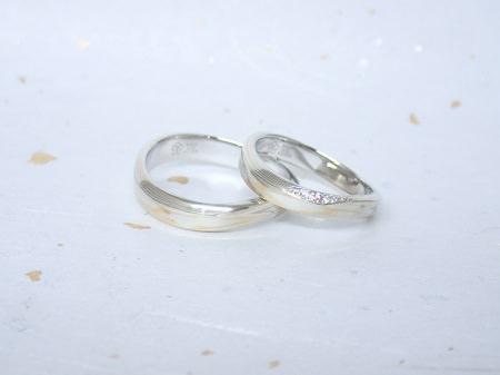 18030403木目金の結婚指輪_N003.JPG
