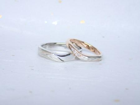 18030403木目金の結婚指輪_S004.JPG