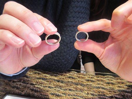 18030404木目金の結婚指輪_N002.JPG