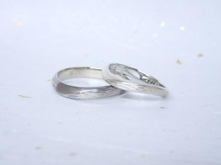 18030404木目金の結婚指輪_N003.JPG