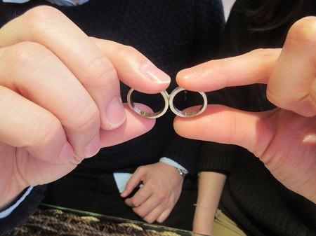18030404木目金の結婚指輪_N001.JPG