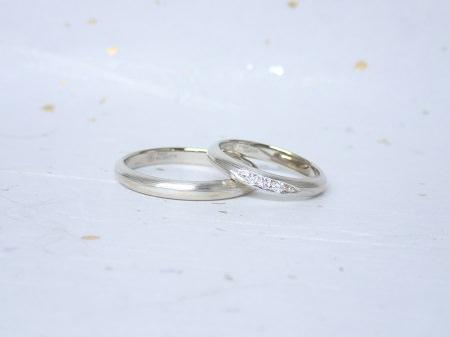 18030901木目金の結婚指輪B_001.JPG