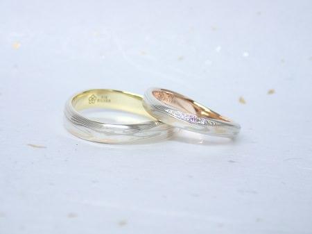 18030901木目金の結婚指輪_I003.JPG
