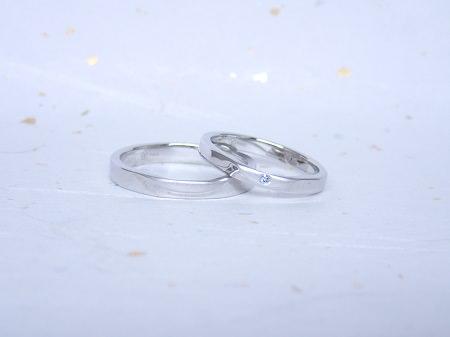 18031101木目金の結婚指輪_H003.JPG