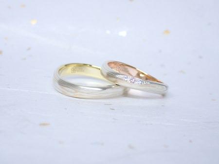 18031101木目金の結婚指_I003.JPG