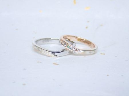 18032403木目金の婚約指輪_I001.JPG