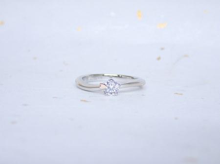 18032602木目金の婚約・結婚指輪_Z003.JPG