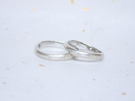 18032602木目金の婚約・結婚指輪_Z004.JPG