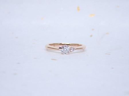 18033102婚約指輪_N001.JPG