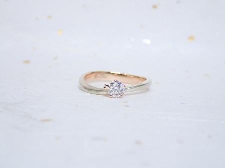 188033102木目金の結婚指輪_A003.JPG