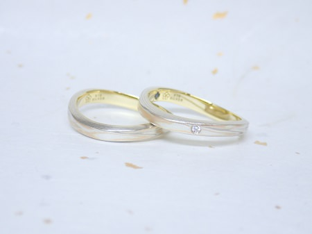 188033102木目金の結婚指輪_A004.JPG