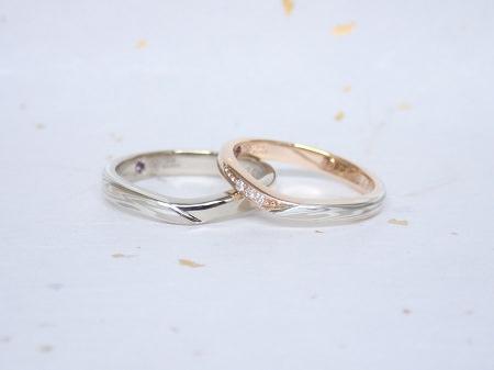 18032801木目金の結婚指輪_N003.JPG