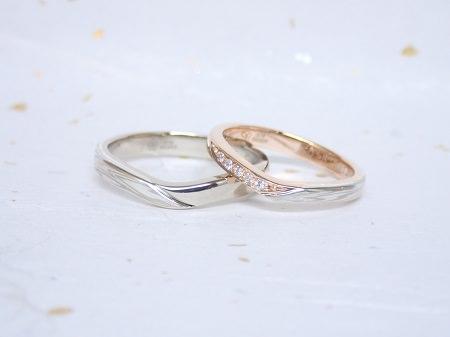 18033101木目金の結婚指輪_N003.JPG