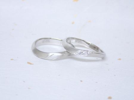18033103木目金の結婚指輪_N003.JPG