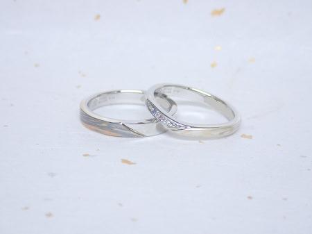 18040802木目金の結婚指輪_U003.JPG