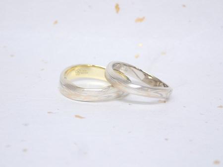 18042201木目金の結婚指輪_I004.JPG