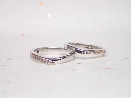 18043001木目金の結婚指輪_N006.JPG