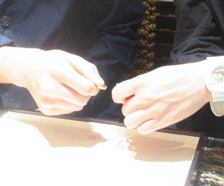 18050501木目金の結婚指輪_N002.JPG