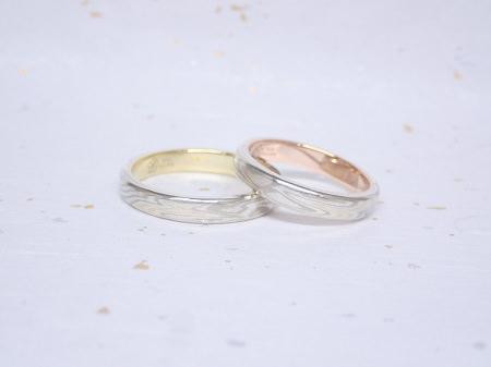 18050501木目金の結婚指輪_N003.JPG