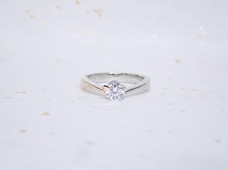 18051201木目金の結婚指輪_L004②.JPG
