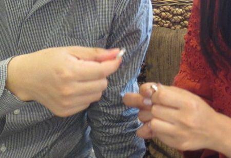18051202木目金の結婚指輪_L002②.JPG