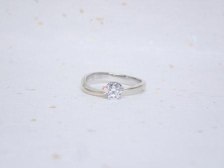 18051202木目金の結婚指輪_L003②.JPG