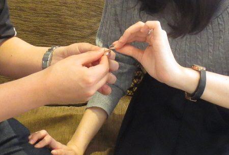 18051203木目金の結婚指輪_L002.JPG