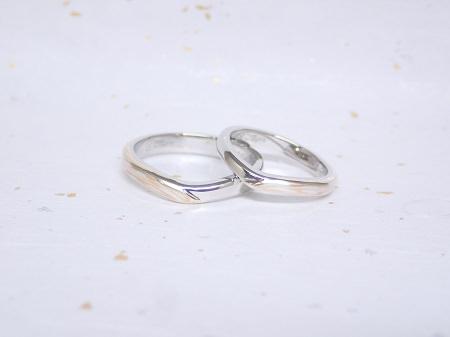 18051203木目金の結婚指輪_L004.JPG