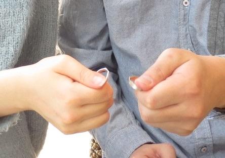 18051204木目金の結婚指輪_L002.JPG
