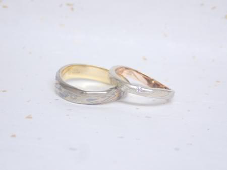 18051204木目金の結婚指輪_L003.JPG