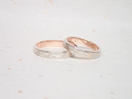 18051301木目金の結婚指輪_K004.JPG