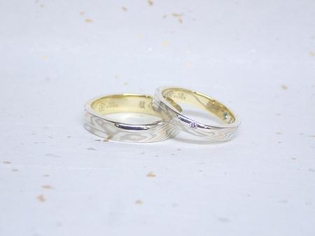18051401木目金の婚約指輪_I004.JPG