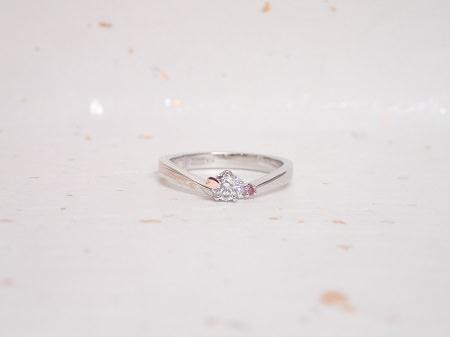18052002木目金の婚約指輪_I003.JPG