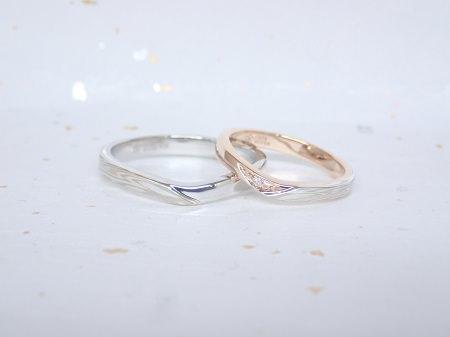 18052002木目金の婚約指輪_I004.JPG