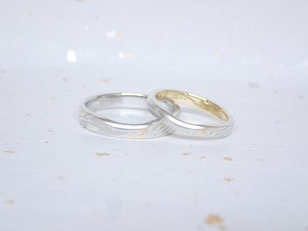 18052002木目金の結婚指輪_N001.JPG