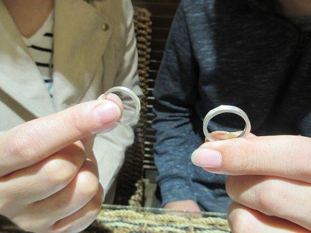 18062201木目金の結婚指輪_N002.JPG