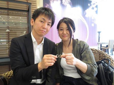 18063001木目金の結婚指輪_001.JPG