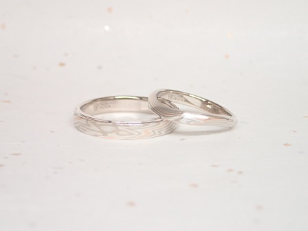 18063001杢目金の結婚指輪_N005.JPG