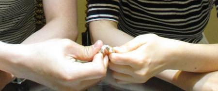 18071701木目金の結婚指輪_002.JPG