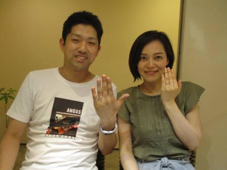 18071701木目金の結婚指輪_003.JPG