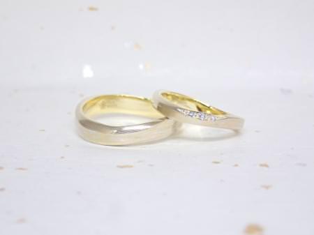 18071701木目金の結婚指輪_004.JPG
