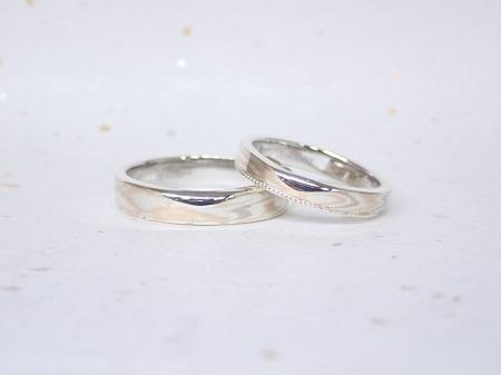 18071801木目金の結婚指輪_J003.JPG
