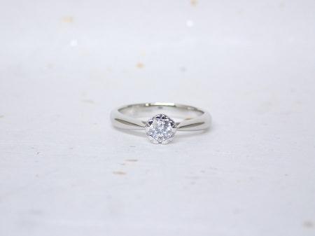 180718072101木目金の結婚指輪_H002.JPG