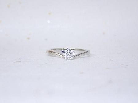 18071901木目金の婚約指輪-Y001.JPG
