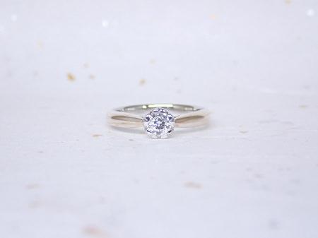 18072101木目金の婚約指輪_M003.JPG