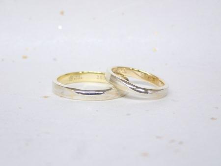 18072101木目金の結婚指輪_J003.JPG