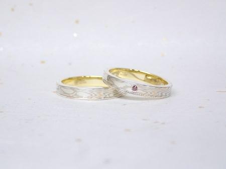18072101木目金の結婚指輪_N003.JPG
