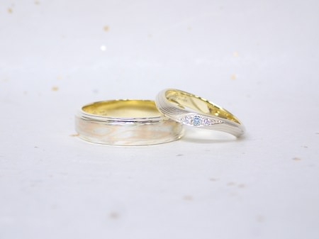 18072101木目金の結婚指輪_R004.JPG