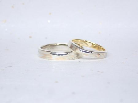 18072101木目金の結婚指輪_U003.JPG