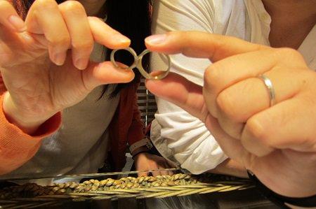18072101木目金の結婚指輪_Z001.JPG